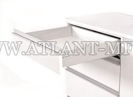 Иллюстрация комфорт-бокса от компании Атлант